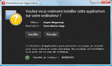 ADOBE AIR DESCRIPTEUR TÉLÉCHARGER